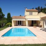 Gargas Property For Sale