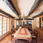 Correns Villa For Sale